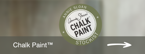 sales-chalkpaint